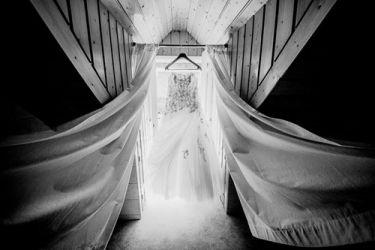 Blog Zu Hochzeitsfotografie Reportagen Und Fotoshootings Alea Horst