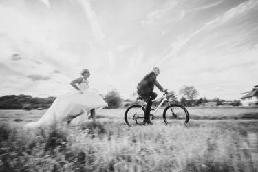 Tolle Weihnachtsbilder.Blog Zu Hochzeitsfotografie Reportagen Und Fotoshootings Alea Horst
