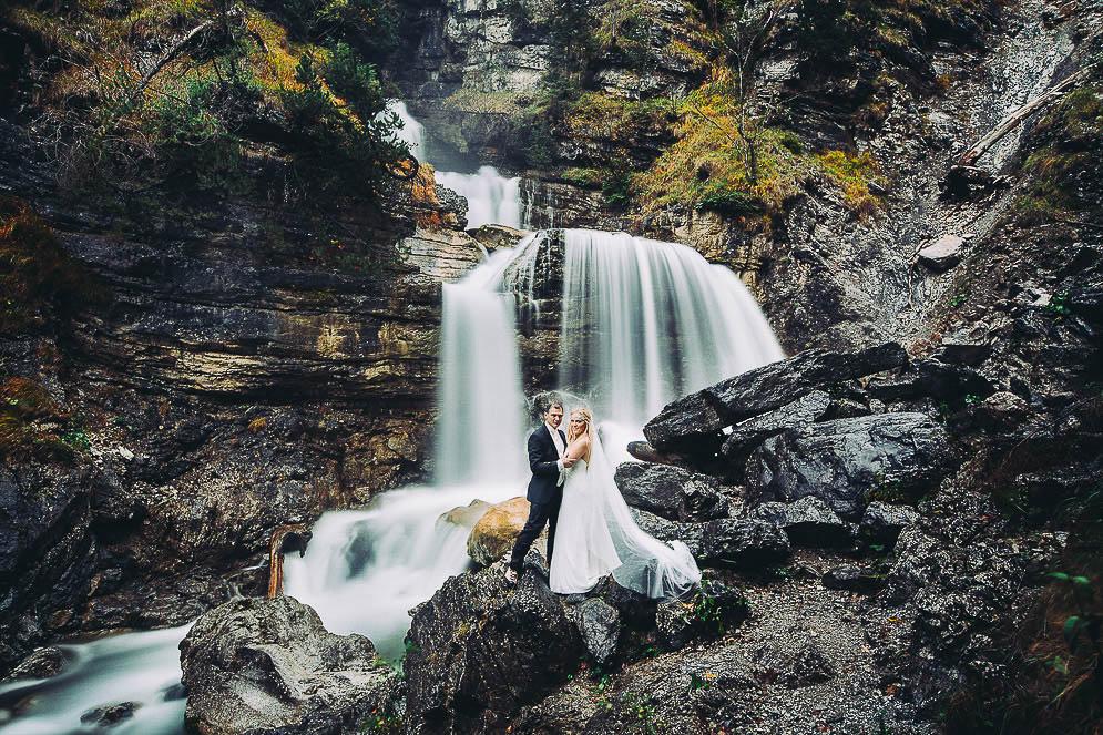 afterwedding im schnee alea horst hochzeitsfotograf in