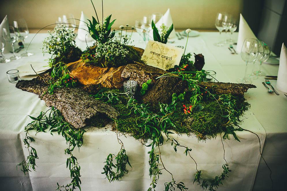 Herr Der Ringe Hochzeit Alea Horst Hochzeitsfotograf In Limburg