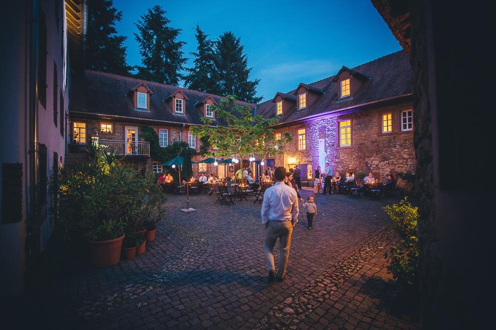 Gartenhochzeit In Der Felsenmuhle Alea Horst Hochzeitsfotografie